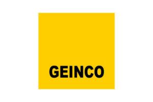 logo-geinco