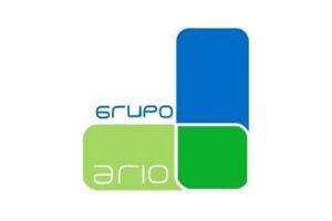 logo-grupoario
