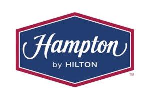 logo-hampton