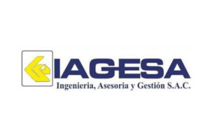 logo-iagesa